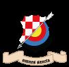 strelicarski_logo