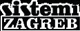 sistem_logo