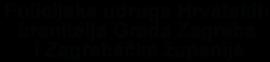 udruga_logo